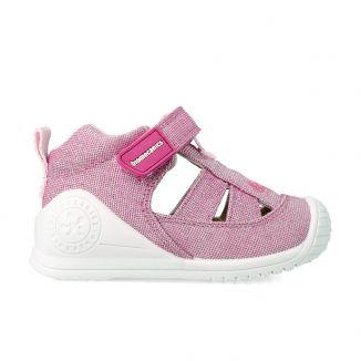 Pantofi Fete 212213B