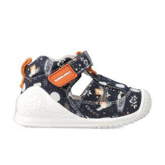Pantofi Baieti 212221A