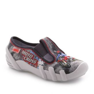 Papuci de casa copii 290X166