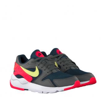 Pantofi Sport Baieti AT5604 Nike LD Victory Lime