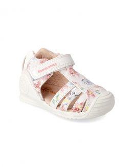 Sandale Fete 192122B
