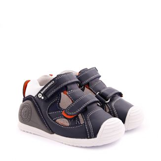 Sandale Baieti 202137A