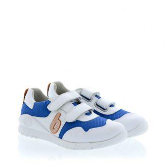 Pantofi Sport Baieti 172181C