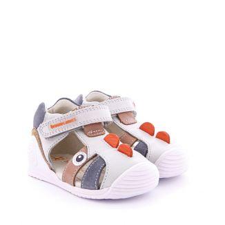 Sandale Baieti 202147A