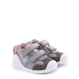 Pantofi Fete 201130F