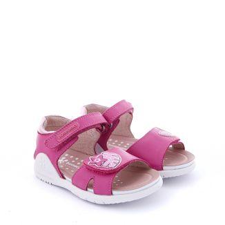 Sandale Fete 202168A