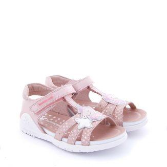 Sandale Fete 202173A
