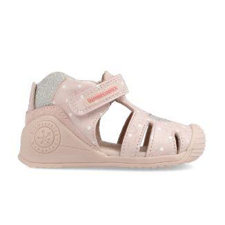 Sandale fete 202125A