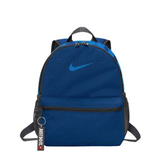 Ghizdan BA5559 Backpack Brasilia JDI Blue