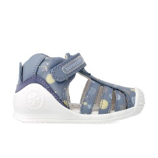 Sandale Baieti 212142A