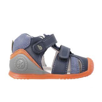 Sandale Baieti 212143A