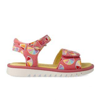 Sandale Fete 202961A