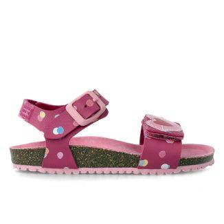 Sandale Fete 212967A