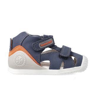 Sandale Baieti 212137A