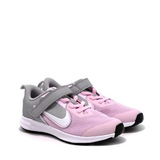 Pantofi Sport Fete AR4138 Downshifter 9 Pink