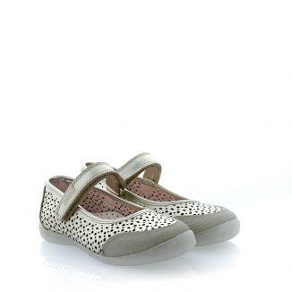 Pantofi Fete 075180