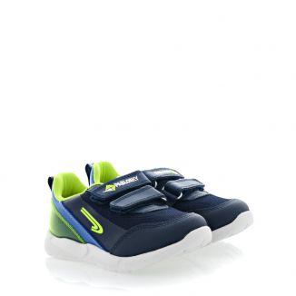 Pantofi Sport Baieti 280720