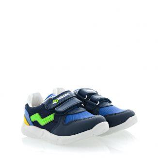 Pantofi Sport Baieti 281024