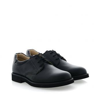 Pantofi Baieti 717810