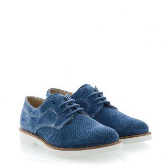 Pantofi Baieti 718317