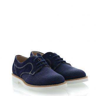 Pantofi Baieti 718423