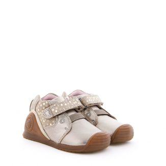Pantofi Fete 201112B