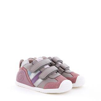 Pantofi Fete 201135B