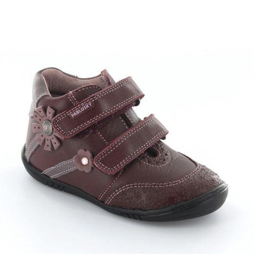 Pantofi fete 092165