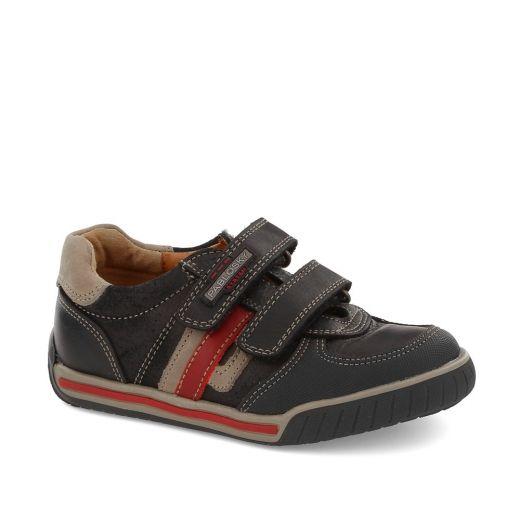 Pantofi baieti 655116