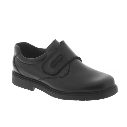 Pantofi baieti 783610
