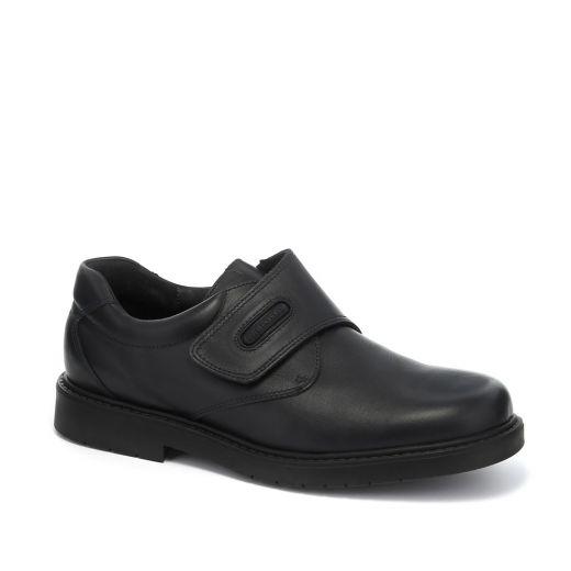 Pantofi baieti 783620