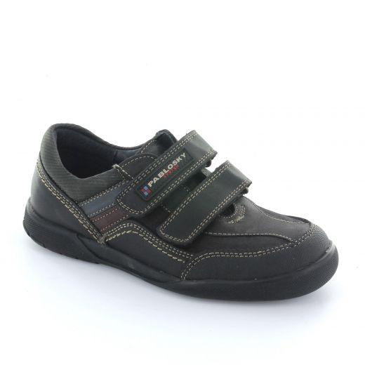 Pantofi baieti 785616