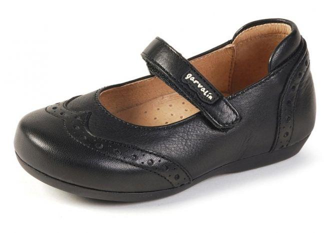 Pantofi fete 121400A