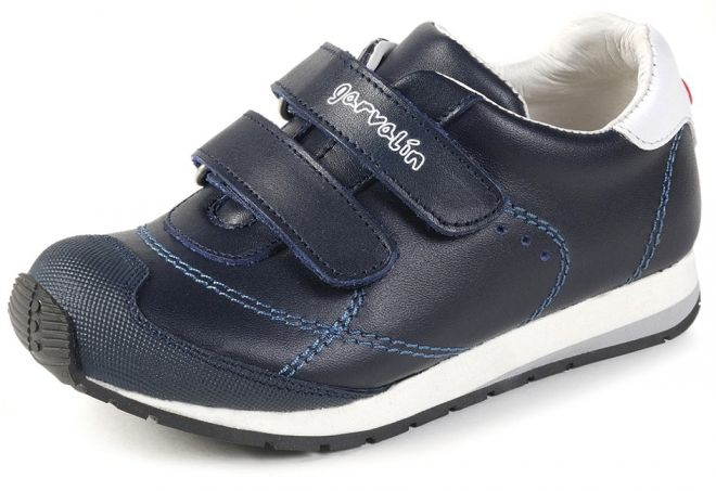 Pantofi sport baieti 122650A