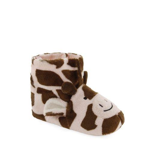 Botosei girafa 7108