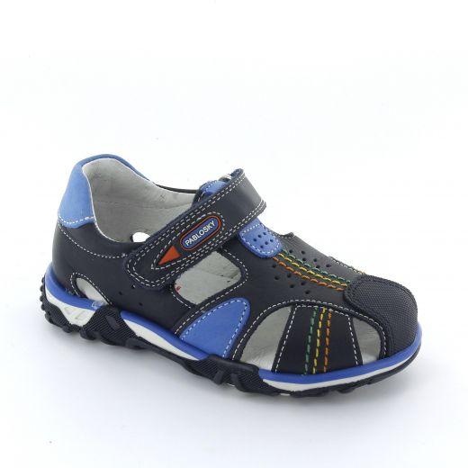 Sandale baieti 006722
