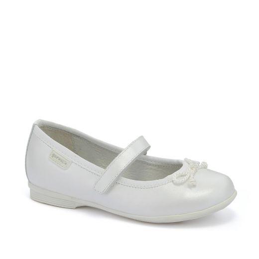 Pantofi fete 121605G