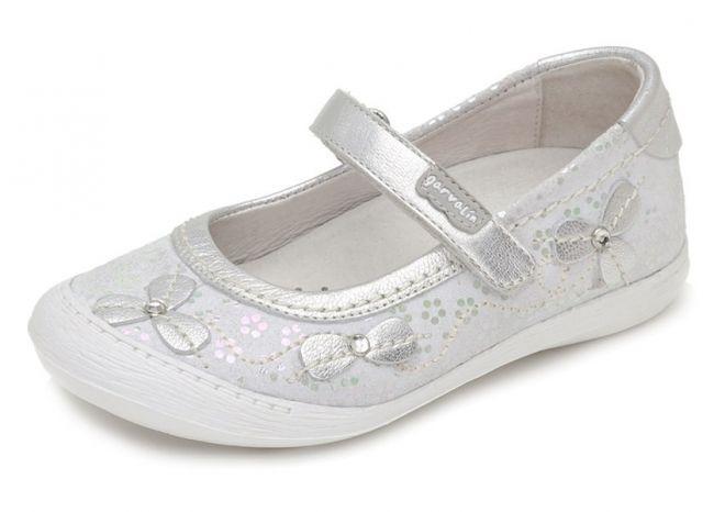 Pantofi fete 132605A