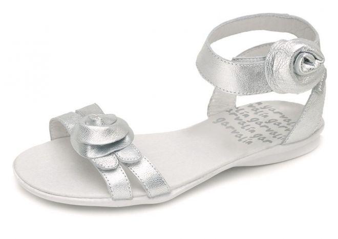 Sandale fete 132712C