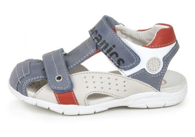 Sandale baieti 132171A