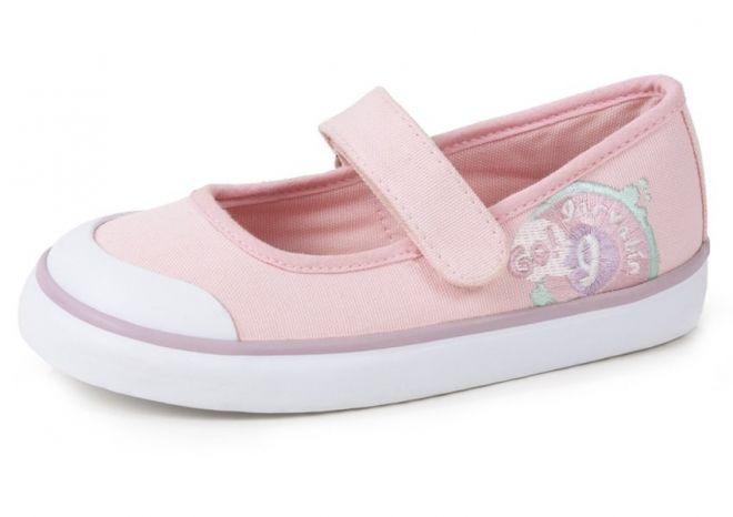 Pantofi sport fete 132640B