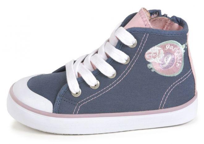 Pantofi sport fete 132641D