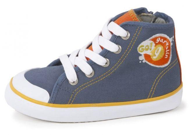Pantofi sport fete 132641A