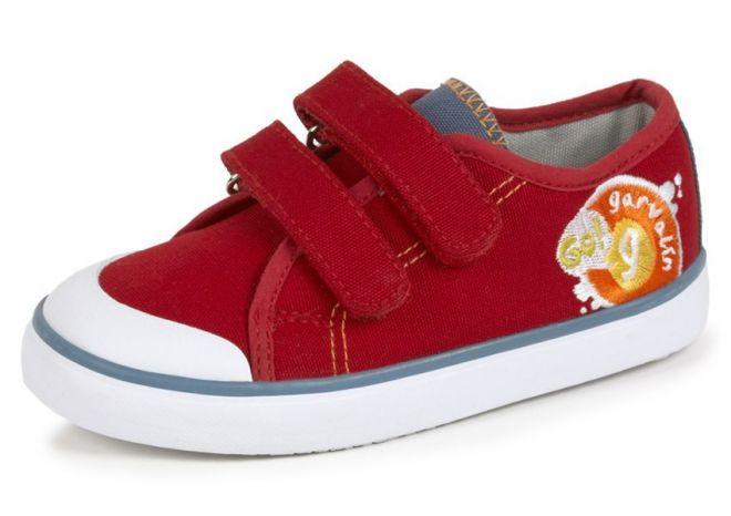 Pantofi sport fete 132642B