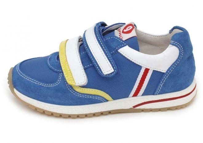 Pantofi sport baieti 132650A