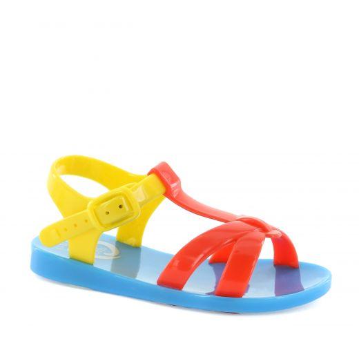 Sandale fete 913300 Najanja