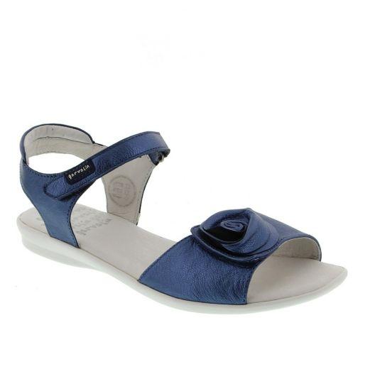 Sandale fete 132710A
