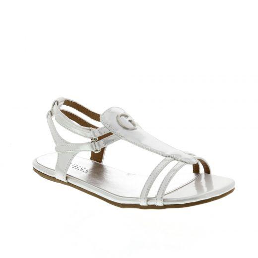 Sandale fete 68760