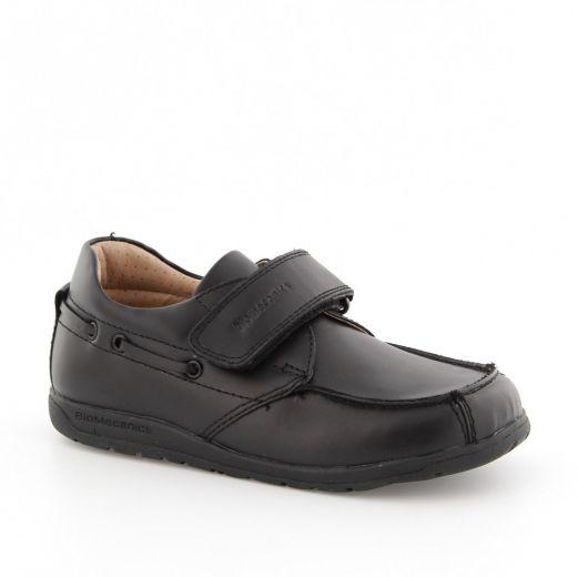 Pantofi baieti 131104A