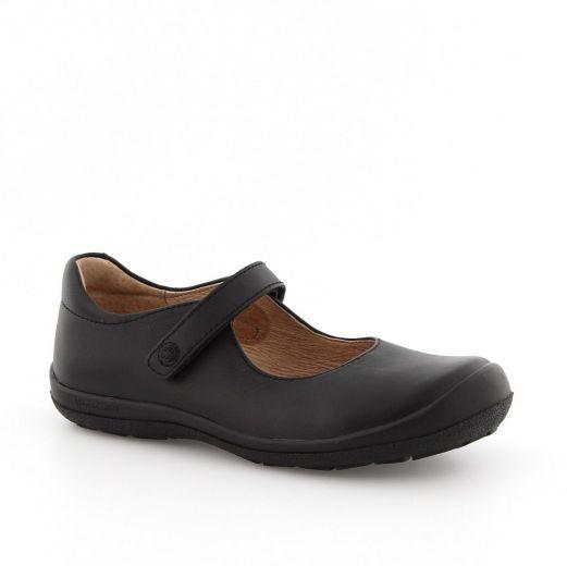 Pantofi fete 131110A